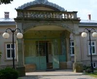 ZARSZYN24.PL: Byli właściciele dworu w Nowosielcach składają zażalenie na postanowienie wojewody