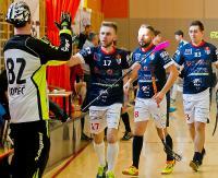 SOBOTA: Wilki rozpoczynają walkę w ćwierćfinale mistrzostw Polski! (ZDJĘCIA)