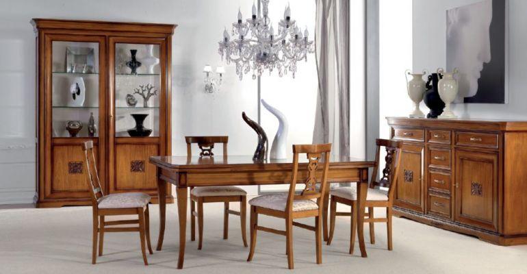 Jak urządzić dom lub mieszkanie w stylu włoskim?