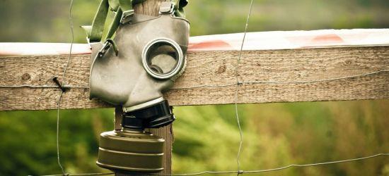 Bomby ekologiczne wciąż trują