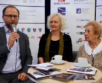 MIĘDZYNARODOWE FORUM PIANISTYCZNE: Już dziś Gala Finałowa! (FILM)