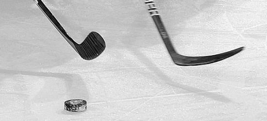 Zmarł Tadeusz Kruczkiewicz były prezes klubu hokejowego