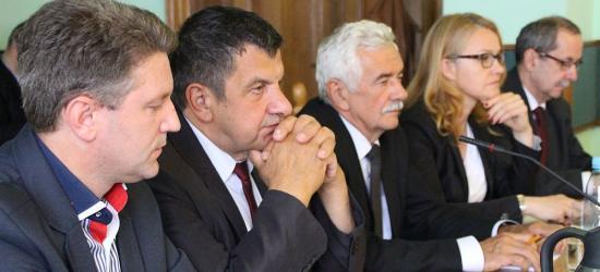 Czy w Tarnawie powstanie most za ponad 4,8 mln zł? Dziś zadecydują o tym radni powiatowi (PROGRAM)