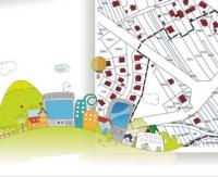 GMINA ZAGÓRZ: Konsultacje społeczne dot. planowania przestrzennego