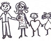 SANOK: Karty Dużej Rodziny bogatsze o nowych przedsiębiorców