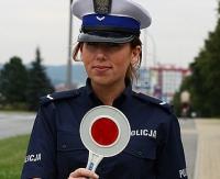 O Paniach w Policji słów kilka… (ZDJĘCIA)