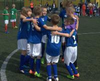 10-lecie Ekoball-u. Turnieje piłkarskie i wiele atrakcji dla dzieci (AKTUALIZACJA)