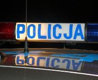 BRZOZÓW: Kolejne dwa prawa jazdy zatrzymane za rażące przekroczenie prędkości. Jeden z kierowców miał 0,5 promila