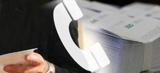 Jutro specjalny dyżur telefoniczny w ZUS. Tarcza antykryzysowa