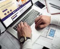 Program pit online pomoże w terminowym rozliczeniu rocznym