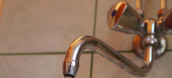 Sanoczanie zapłacą za wodę i ścieki najdrożej w regionie!
