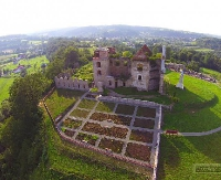 ZAGÓRZ: Najniższa dotacja w historii dla zagórskiego klasztoru