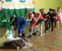 """Fantastyczny prezent na Dzień Dziecka od rodziców z Niebieszczan. """"Dali czadu!"""" (FILM, WYSTĘP)"""