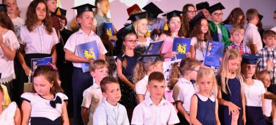 PWSZ SANOK: Młodzi studenci też mają wakacje (FOTO)