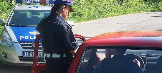 """POWIAT SANOK: Policyjny ,,haracz"""" dla Skarbu Państwa. Prawie milion złotych za mandaty w powiecie sanockim"""