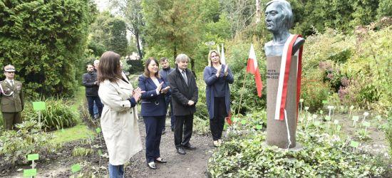 Jubileusz 45-lecia Arboretum Bolestraszyce! (ZDJĘCIA)