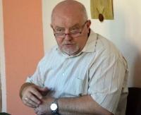 BUKOWSKO24.PL: Radni nie obcięli pensji wójtowi Piotrowi Błażejowskiemu