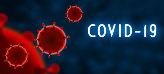 Kolejne przypadki koronawirusa na Podkarpaciu. 14 potwierdzonych próbek