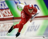 Wychowanek SKŁ Górnik Sanok – Piotr Michalski, pojedzie na Igrzyska Olimpijskie w Pjongczang 2018
