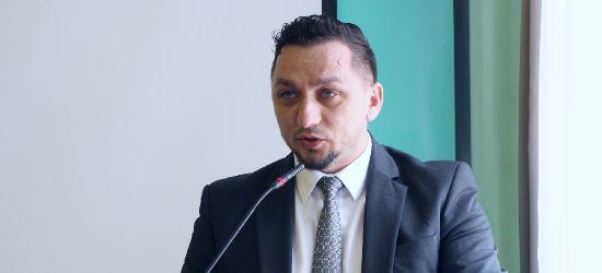 Sprawozdanie burmistrza. Relacja z działalności włodarza miasta (VIDEO, FOTO)