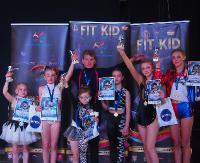 Spartanie wrócili z medalami Mistrzostw Europy! Wielki sukces naszych gimnastyczek (ZDJĘCIA)