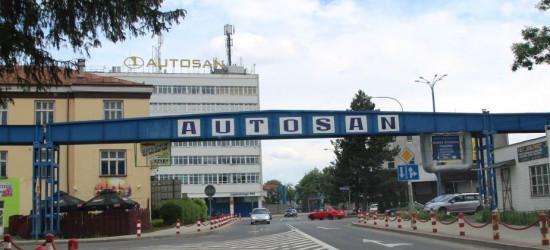 Sanok – Rzeszów – Warszawa. Wspólna sprawa!