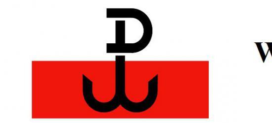 71. rocznica wybuchu Powstania Warszawskiego. Harcerze zapraszają na uroczystości