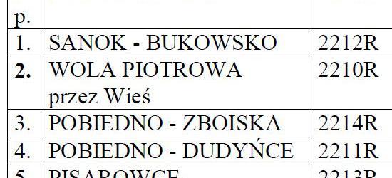 CZAS NA REPORTAŻ: Na podwórku ma armaty przeciwpancerne i przeciwlotnicze. W sercu wspomnienia żołnierzy walczących za Polskę (FILM, ZDJĘCIA)