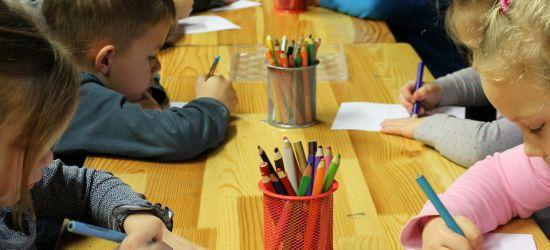 SANOK: Spotkanie rodziców dzieci z przedszkola, gdzie wykryto salmonellę