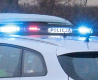 Sanocka Policja zaprasza na kolejne konsultacje dotyczące mapy zagrożeń