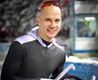 Piotr Michalski zdobył medal mistrzostw Europy w rosyjskiej Kołomnie