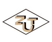 ZUT: Harmonogram odbioru odpadów, sprzętu elektrycznego i elektronicznego, odpadów wielkogabarytowych w Gminie Zagórz