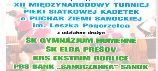 """""""Wincenty"""" drugi w plebiscycie Drzewo Roku 2014!"""