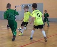 III Międzynarodowy Turniej Piłkarski. Gospodarze powalczą z rówieśnikami z Polski i zagranicy