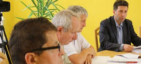 SESJA W ZAGÓRZU: Ustalą wysokość wynagrodzenia burmistrza (PROGRAM)