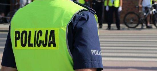 PODKARPACIE. Podszywali się pod policjantów. Ukradli kilkadziesiąt tysięcy złotych!