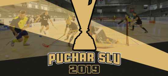 ARENA SANOK: W sobotę druga edycja Pucharu Sanockiej Ligi Unihokeja. Na parkiecie reprezentanci Polski