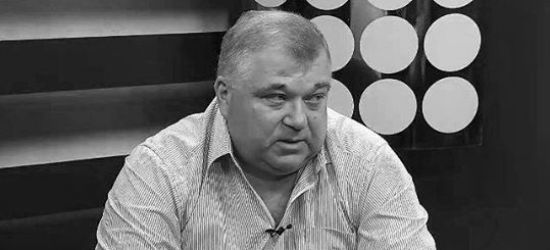 HOKEJ: Nie żyje były bramkarz STS Sanok