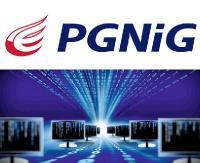 PGNiG SA Oddział w Sanoku poszukuje kandydatów na stanowisko: Informatyk