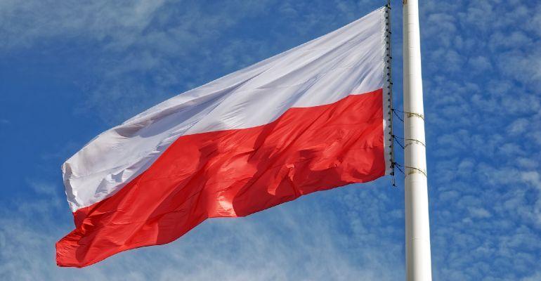 Samorządowcy z powiatu sanockiego popierają Prezydenta Andrzeja Dudę (LISTA)
