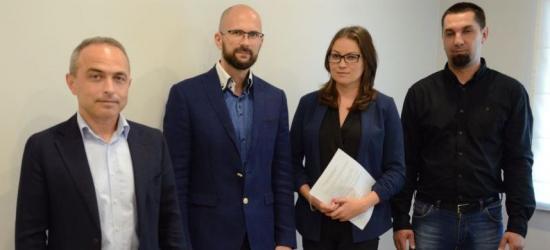 Powstało stowarzyszenie Przyjazna Gmina Brzozów (FOTO)