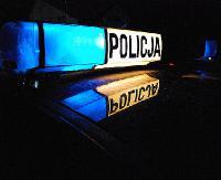 KRONIKA POLICYJNA: Kradzieże, pobicia, nieszczęśliwe wypadki, śmierć w wyniku pożaru. Taki był tydzień w statystykach policyjnych