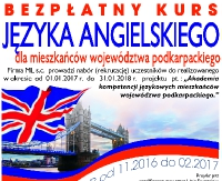 Zdobądź międzynarodowy certyfikat z języka angielskiego za darmo!