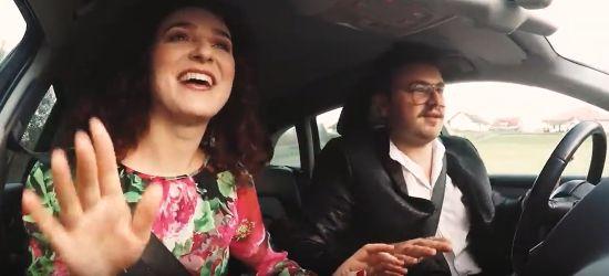 Śpiewający ratownicy powracają. Będzie nowy hit? Cover Miłość w Zakopanem – Sławomir (WIDEO)