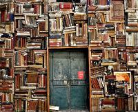 (Do)wolność czytania. Proza i poezja opanuje sanocki Rynek!