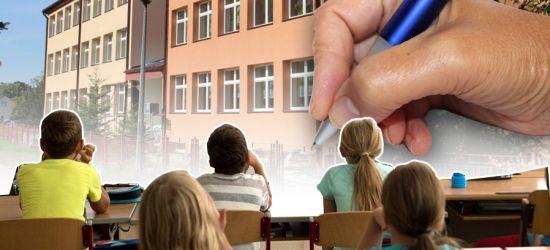List otwarty rodziców uczniów SP1: To jest eksperyment na dzieciach!