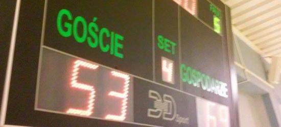 Mocne zwycięstwo po porażce. Koszykarki UKS Gimball Tarnawa pokonały Słowaczki