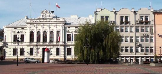 SANOK: 29 propozycji wykorzystania budżetu obywatelskiego (FILM)