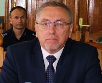 SANOK: Burmistrz z absolutorium. Radni prawie jednogłośni (FILM, KOMENTARZE)