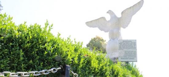 """78. rocznica egzekucji na """"Gruszce"""" (PROGRAM)"""